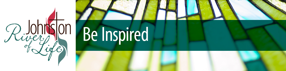 2014.09 Web BeInspired thin